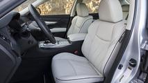 Infiniti Q70 Premium Select Edition