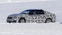 BMW 4-Series GranCoupe  / Automedia