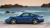 Best Sports/Performance Car of 2007