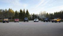 2012 Jeep Moab concept 27.3.2012