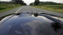 WCF Test Drive: Edo Lamborghini Gallardo Spyder