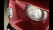 Chrysler D'Elegance
