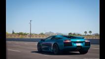 Lamborghini Murcielago 40th Anniversary