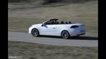 Renault Megane Coupe-Cabriolet GT