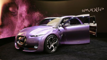 Citroen DS2 coming in 2014 - report