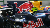 No deadline on Red Bull engine decision