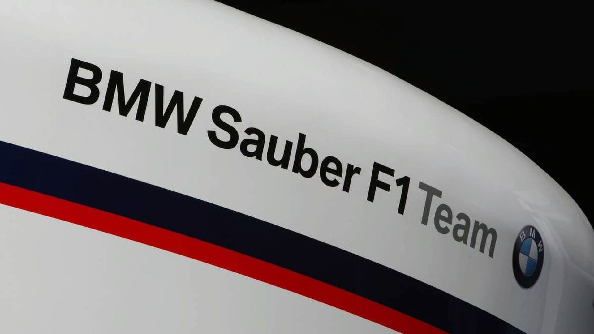 Top teams would allow BMW-Sauber 14th entry