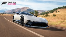 Forza Horizon 3 The Smoking Tire Car Pack