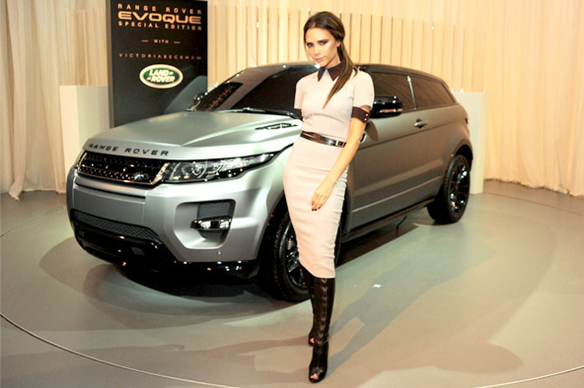 Celebrity Cars: Hollywood Stars Who Drive Hot Cars