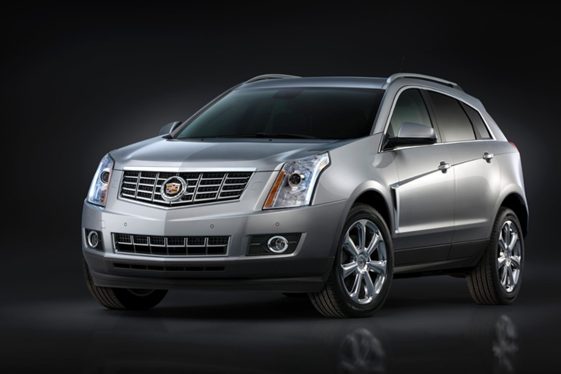 The 5 Least American Domestic Brand Cars
