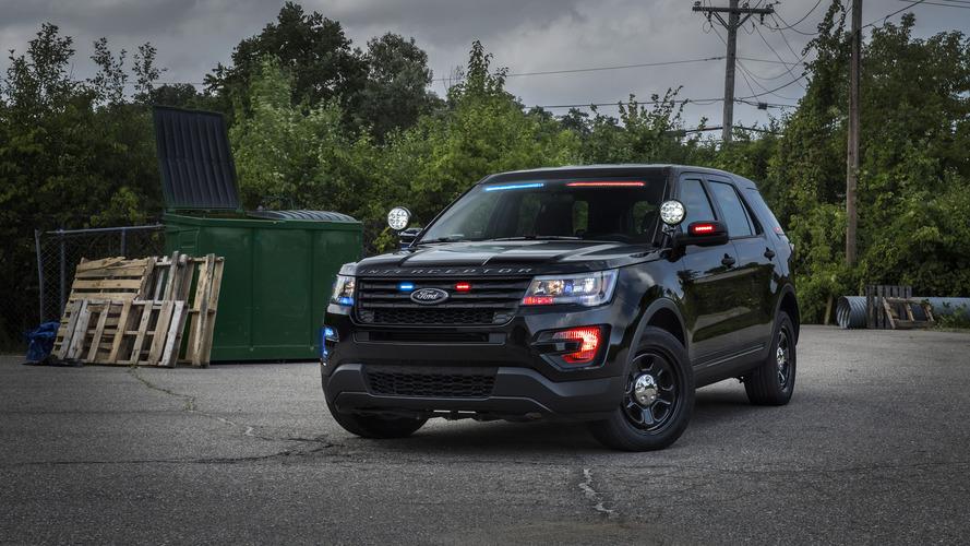 2017 ford interceptor utility police suvs 2017 2018 best car 2017 2018 best cars reviews