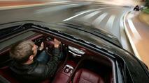 WCF Test Drive: Carlsson Aigner CK65 RS 'Eau Rouge'