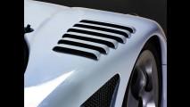 Koenigsegg CCGT