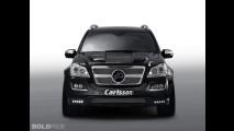 Carlsson Mercedes-Benz GL RS-Kit