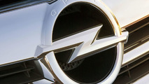 GM Board Decides to Keep Opel