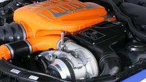 G-POWER M3 GT2 24.05.2010
