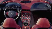 BMW Z3 M 17.5.2012