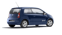 Seat @Mii special edition announced