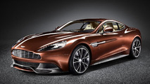 Aston Martin considering three- and four-cylinder engines - report