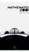 Porsche 2009 Historics Calendar - closed