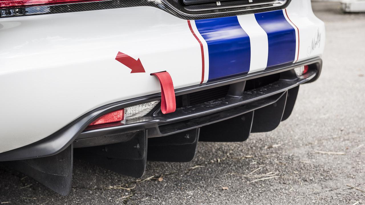 [Resim: geigercars-dodge-viper-acr.jpg]