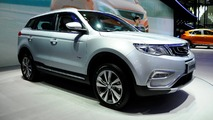 China auto sale surge 25 percent before tax rebate ends