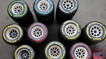 ChemChina buying Pirelli for €7.1 billion