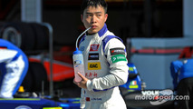 No life-threatening injuries after huge F3 crash