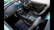 Volvo V50 DRIVe