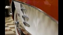 BMW 128i Coupe