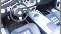 Ford GT X1 TT