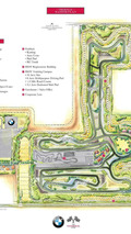 BMW Performance Center coming to La Quinta, California