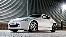 Nissan to launch a new vehicle every six weeks