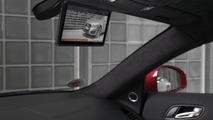 NHTSA delays rear visibility rules