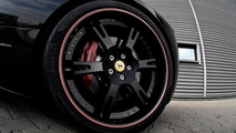 Ferrari 458 Italia Spider Perfetto by Wheelsandmore - low res - 5.11.2012