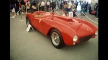 Ferrari 375 Plus