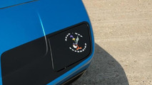 HPP Plymouth Superbird, 600, 29.07.2010