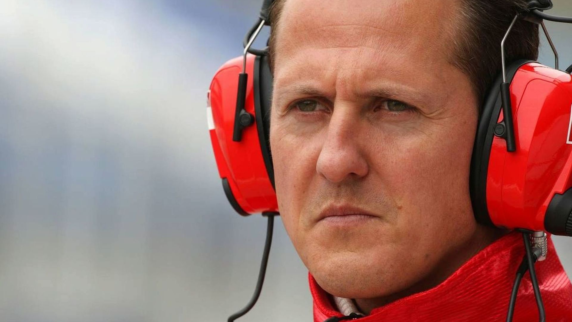 Manager hits back after Prost's Schu jibe