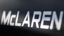 McLaren to supply Formula E batteries
