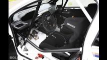 Peugeot 208 R2