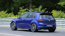 Volkswagen Golf R 400 production to be very limited; priced above Audi RS3