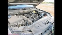 Leitor testa a VW Amarok em circuito Off-Road e conta as impressões - Veja fotos
