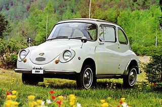 Japan Wants to Axe the Kei Cars