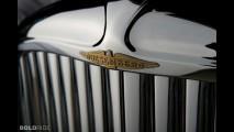 Duesenberg Model SJ Convertible Coupe