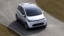Volkswagen confirms Italdesign Giugiaro acquisition