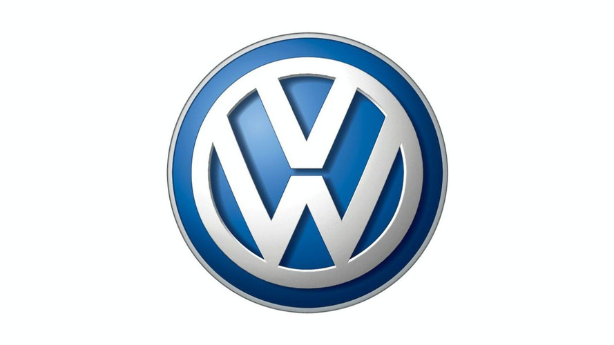 VW considers F1 engine supply in 2012