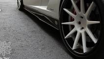 DMC Toro - based on the Lamborghini Gallardo 14.5.2012
