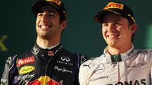 Mercedes blasts Red Bull at Paris appeal