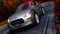 Daihatsu D-X concept, 960, 10.11.2011