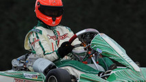 Schumacher exit best thing for Mercedes - Lauda